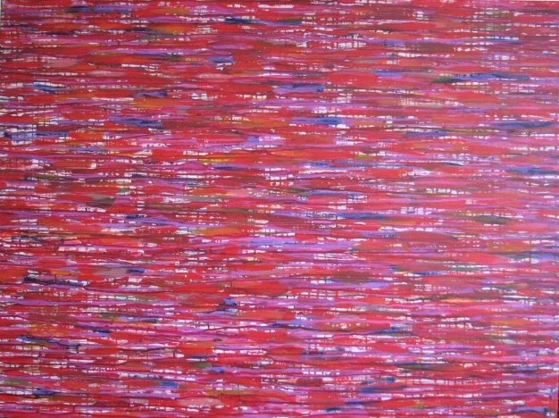 120x90 2009 (1)