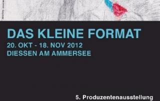 poster dkf 2012 web