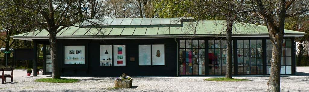 ADK Arbeitsgemeinschaft Diessener Kunst, Eröffnung am 21.03.2015