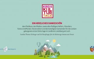 KULTURTAGE_anzeige_danke_1920x1080