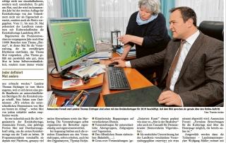 2018-01-15_Landsberger_Tagblatt_Seite_25 Kopie